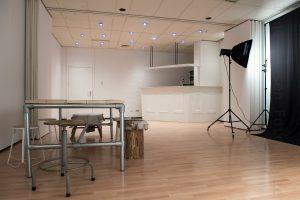 fotostudio-huizen-8