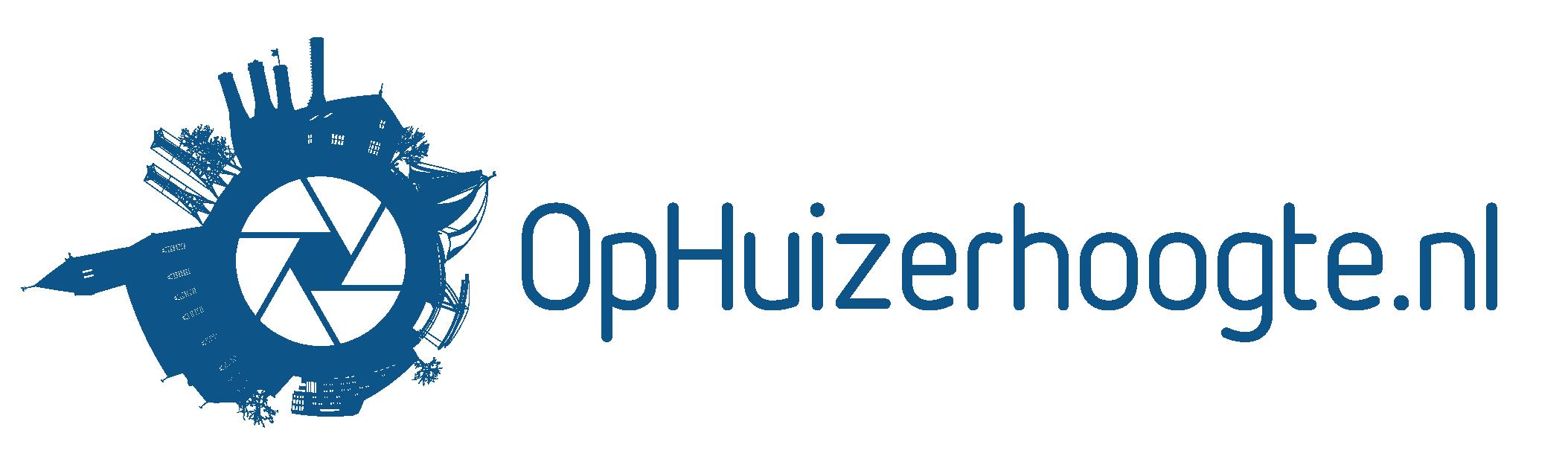 OpHuizerhoogte.nl