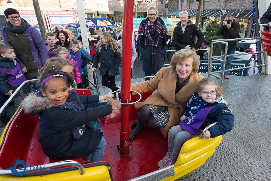 Stichting Kinderopvang Huizen : Stichting kinderopvang huizen awesome stichting kinderopvang hoorn