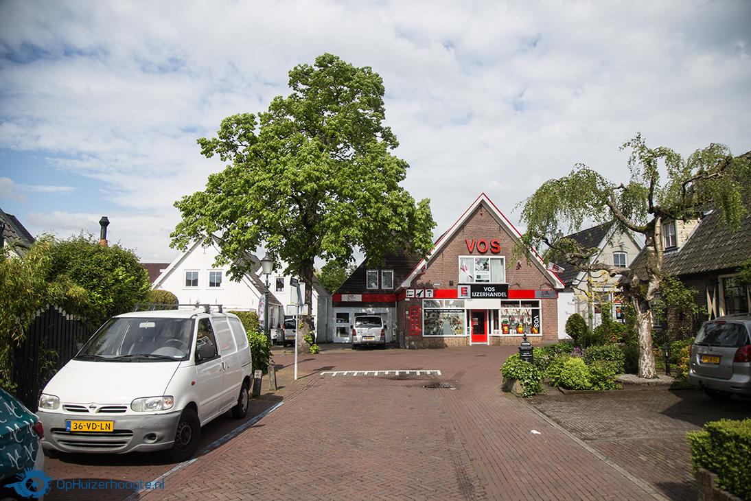 Vos Ijzerhandel Huizen : Oud en nieuw huizen. vos ijzerhandel ophuizerhoogte.nl