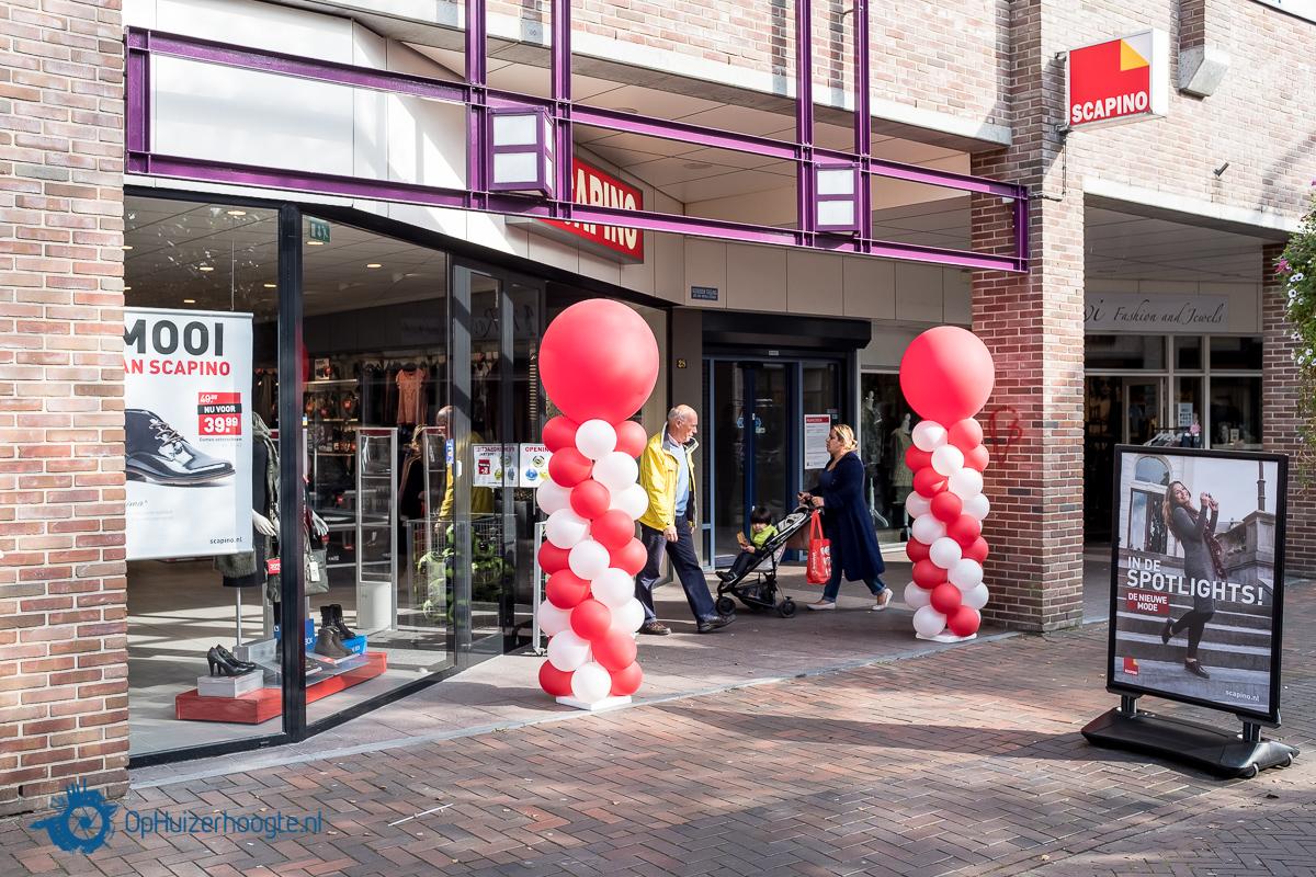 b4c8831c0d8 We kunnen niet anders zeggen dat het echt een prachtige winkel is geworden.  Groter, mooier en met een flinke uitgebreide collectie.