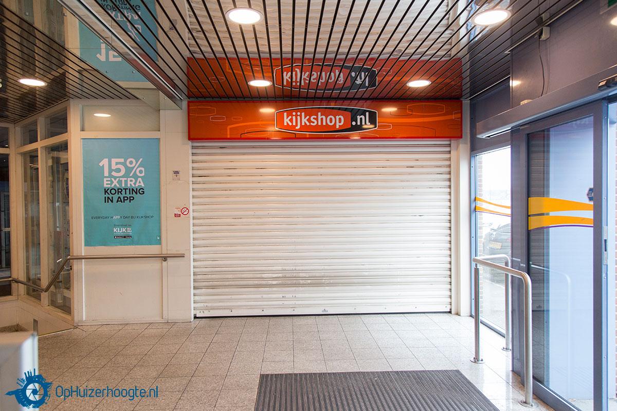www kijkshop nl 40 jaar Kijkshop is failliet   OpHuizerhoogte.nl www kijkshop nl 40 jaar