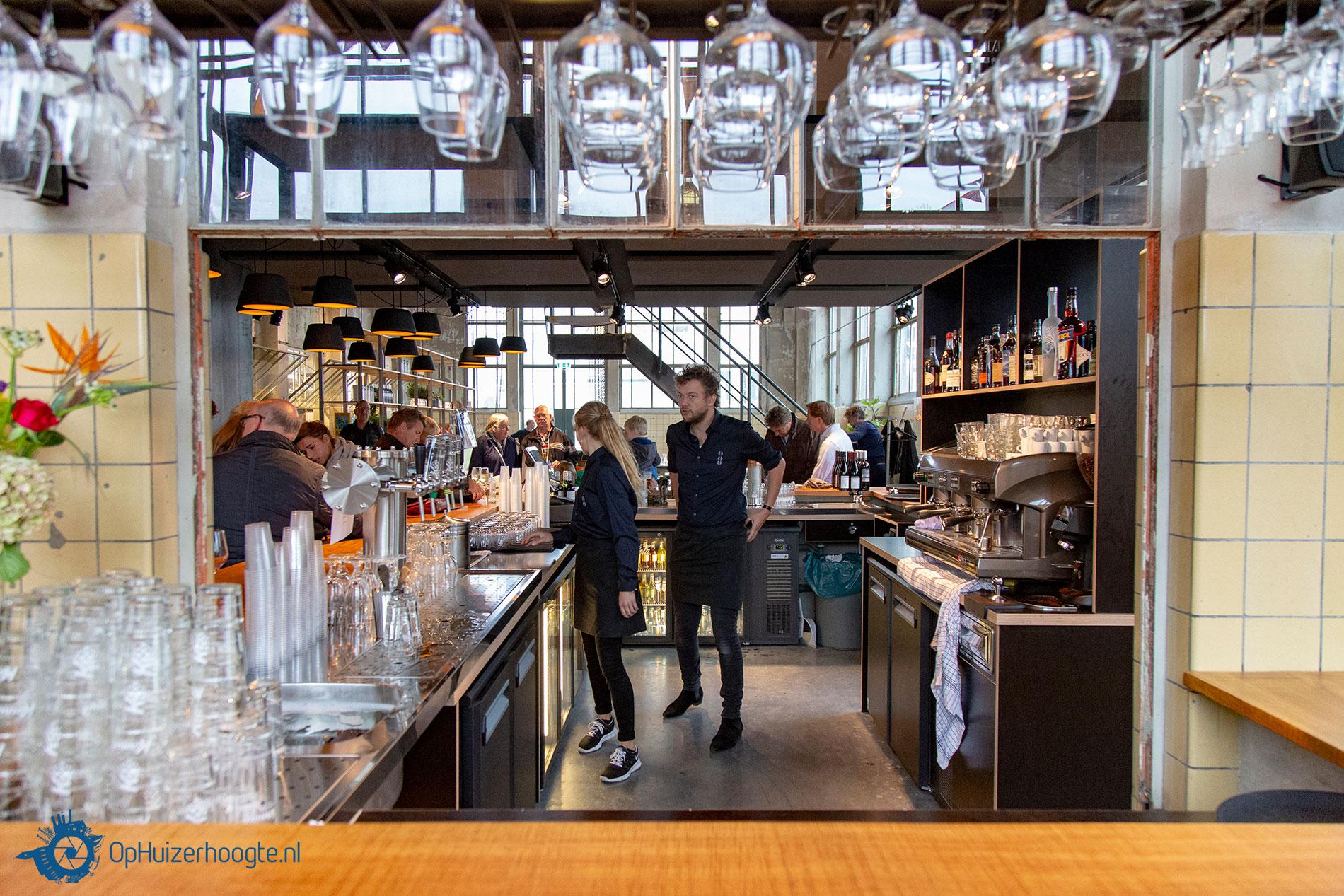 Restaurants In Huizen : Music & lifestyle festival ophuizerhoogte.nl