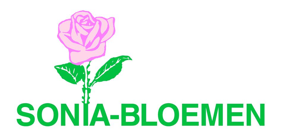 Sonia Bloemen