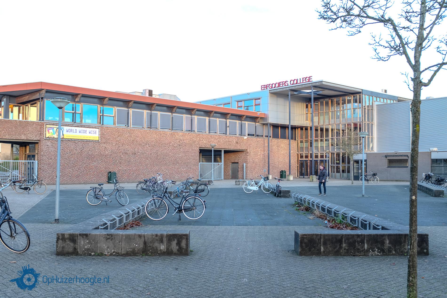 erfgooierscollege