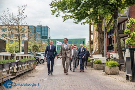 20190517-Commissaris-van-de-Koning-1