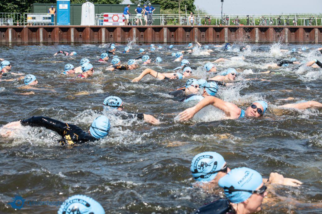 triathlon huizen