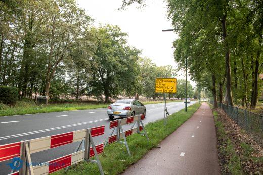 Crailoseweg