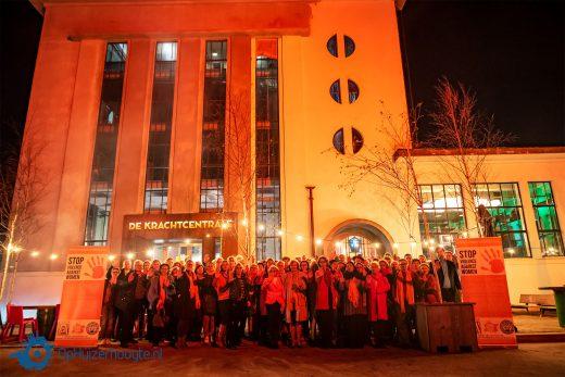 20191125-Krachtcentrale-kleurt-oranje-1
