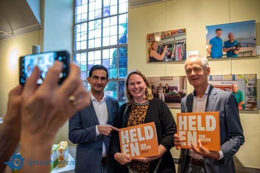 20191207-Helden-van-Huizen-3