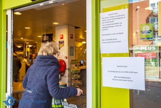 20200327-Supermarkten-langer-open-1
