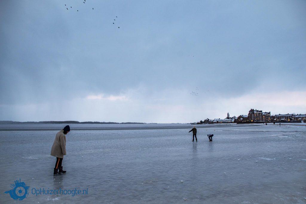 IJspret Gooimeer
