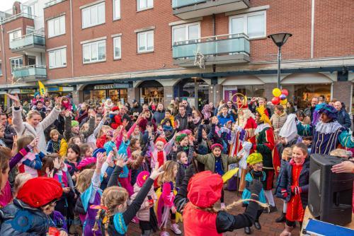 20191124-Sinterklaas-in-de-Oostermeent-10