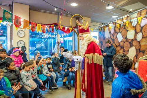 20191124-Sinterklaas-in-de-Oostermeent-11