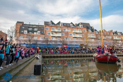 20191124-Sinterklaas-in-de-Oostermeent-2