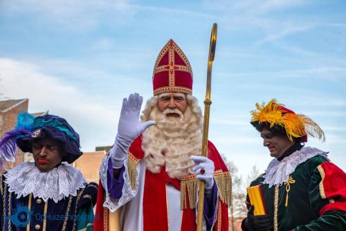 20191124-Sinterklaas-in-de-Oostermeent-3