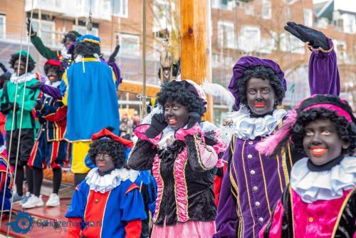 20191124-Sinterklaas-in-de-Oostermeent-4