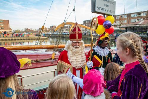20191124-Sinterklaas-in-de-Oostermeent-7
