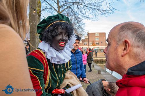 20191124-Sinterklaas-in-de-Oostermeent-8
