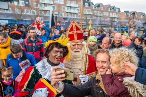 20191124-Sinterklaas-in-de-Oostermeent-9