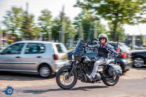 Ride4KiKa 6