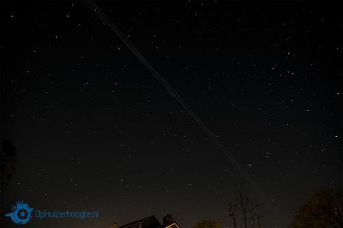 20201904-Starlink-1