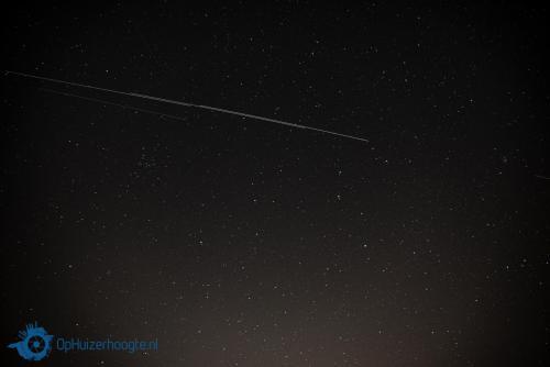 20201904-Starlink-11