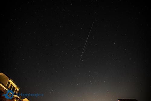 20201904-Starlink-12