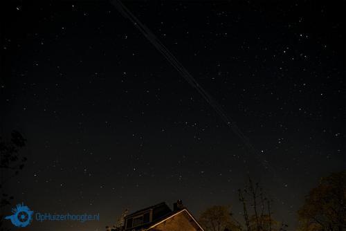 20201904-Starlink-2