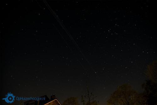 20201904-Starlink-3