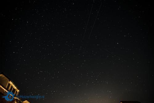 20201904-Starlink-5