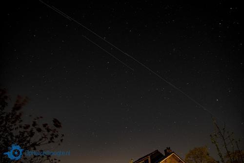 20201904-Starlink-6