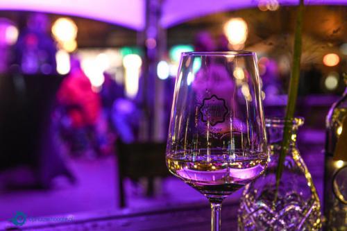 wijnproeverij-19