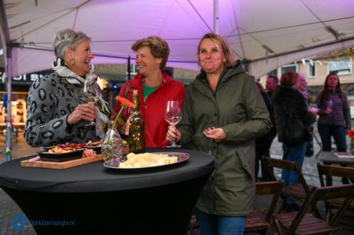 wijnproeverij2019-5