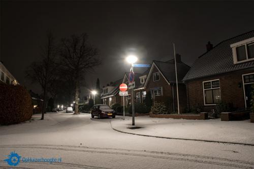 20181216-Eerste-sneeuw-1