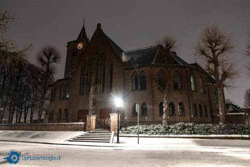 20181216-Eerste-sneeuw-12