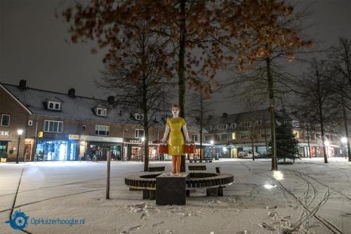 20181216-Eerste-sneeuw-13