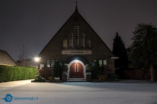 20181216-Eerste-sneeuw-2