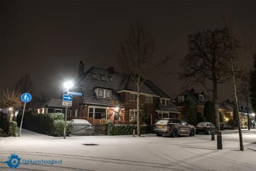 20181216-Eerste-sneeuw-3