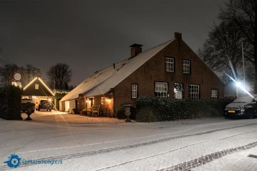 20181216-Eerste-sneeuw-4