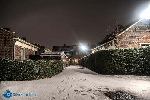 20181216-Eerste-sneeuw-5
