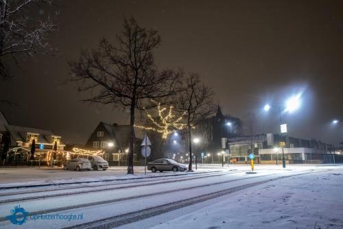 20181216-Eerste-sneeuw-6