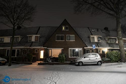 20181216-Eerste-sneeuw-8