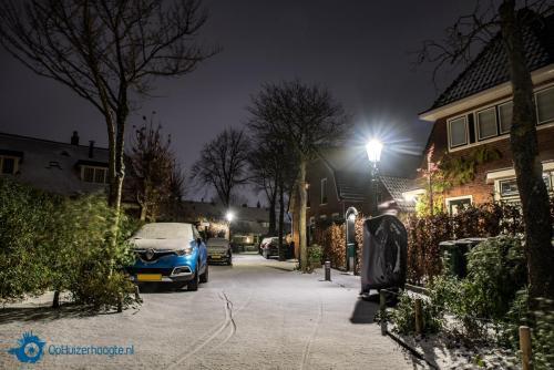 20181216-Eerste-sneeuw-9