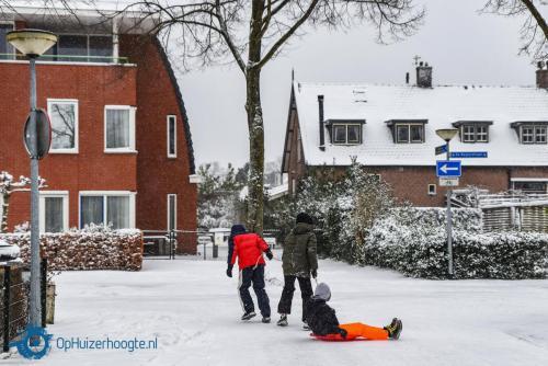 20210207-Sneeuwjacht-of-sneeuwpret-16