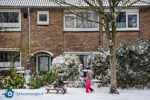 20210207-Sneeuwjacht-of-sneeuwpret-19