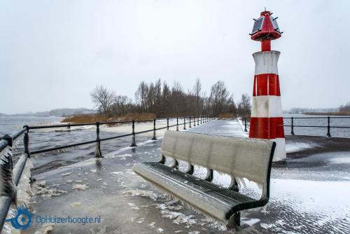 20210208-Pier-van-ijs-10