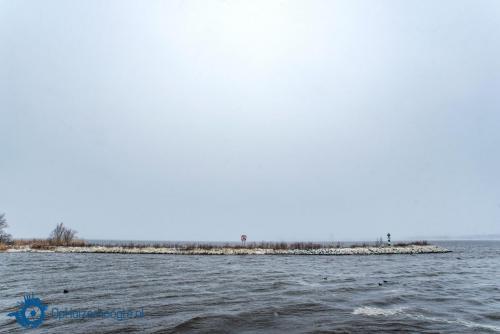 20210208-Pier-van-ijs-11