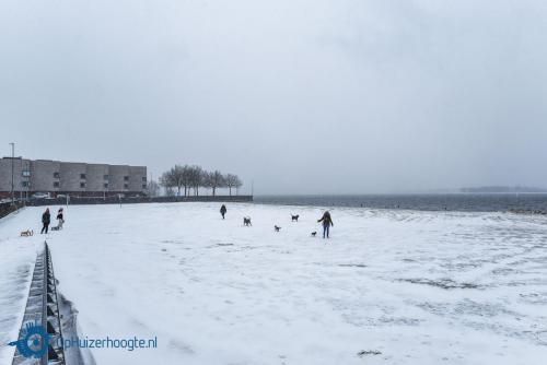 20210208-Pier-van-ijs-7