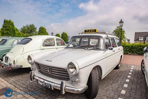 20210626-Peugeot-Tour-2
